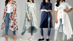 Interesting Facts About Fashion