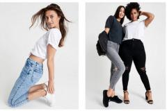 What are the best online womens clothing stores