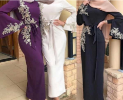 Best Fashion Mini Dresses