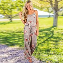 A Source of Charming Lagenlook Online Shop In The UK