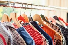Cheap Women Clothing Online