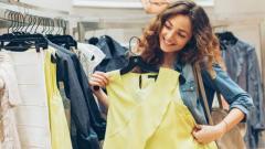 Buy Latest Womens Fashion Online