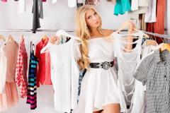Womens Clothing Online UK