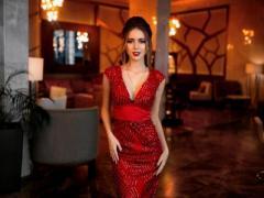Buy Cheap Ladies Dresses UK