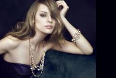 Buy Cheap Fashion Jewellery Online UK