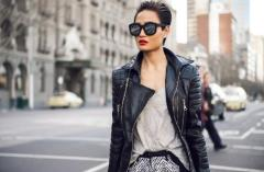 Plus Size Clothing Online Shopping Tips
