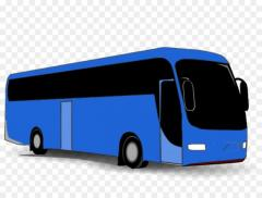 COACH HIRE AND COACH TICKET SALES CALL 0844 589 6994
