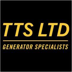 TTS Ltd