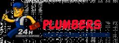 247 Best Emergency Plumbers London