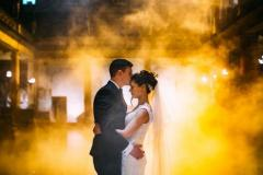 Looking For The Wedding Photographer & Video Somerset
