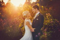 Hire The Professional Wedding Photographer in Bath