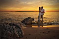 Choose The Best Service in Bath of Wedding Photographer