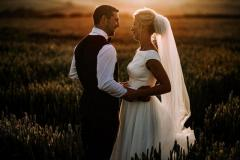Get The Service in Bath of Wedding Photographer