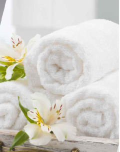 High Quality Bath Linen Supplier - Sleepwell Ind