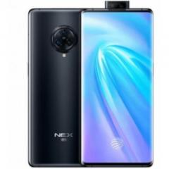 VIVO NEX 3 5G Unlocked phone 12GB+256GB