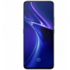 VIVO X27 PRO SMARTPHONE 8GB+256GB