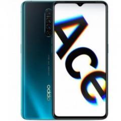 OPPO RENO ACE SMARTPHONE 8GB+256GB