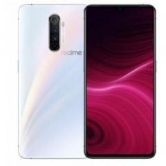REALME X2 PRO SMARTPHONE 8GB+256GB