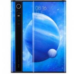 XIAOMI MI MIX ALPHA SMARTPHONE 12GB+512GB