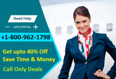 Jetblue Airlines Reservations Online 1-800-962-1798