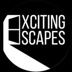 Escape Room Southampton - Exciting Escapes Southampton