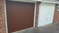 Well-Known Garage Doors Suppliers & Installers