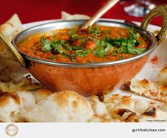 Best Nepalese, Indian Restaurant in Peterborough