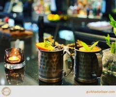 Get the Best Restaurant in Peterborough-Gurkha Durbaar