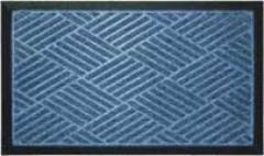 Polypropylene Mats & Geo Textiles Geo-Blankets