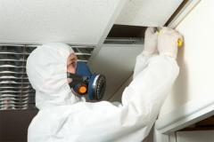 High Quality Asbestos Removal Services in Chelmsford