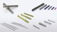 Best Orthopedic Cortical Screws Suppliers