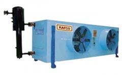Manufacturer & Exporter of Ammonia Compressors