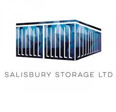 Salisbury Storage Ltd