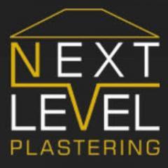 Commercial plasterer company Leeds, Venetian Plastering