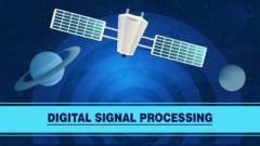 Digital Signal Processing Online Courses & Videos