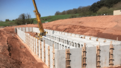 Buy Ready-To-Install Stormwater Attenuation Tanks