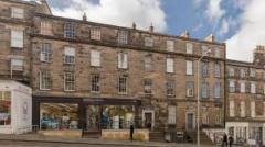 Reliable Edinburgh Lettings Agents For Pest Cont