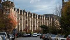 Renting task made easier for Tenant Edinburgh