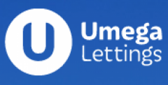 Best Houses & Flats To Rent In The Uk With Umega