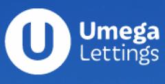 Helping Tenant Edinburgh to rent best property rentals