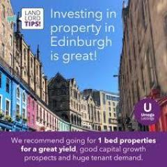 Free Online Valuation For A Property With Top Le