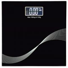 Gopinath Creation body Weight Scale Digital