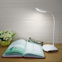 Gopinath Creation Rechargeable LED Desk Lamp