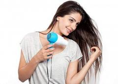 Gopinath Creation Nova Hair Dryer For Men and Women
