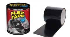 Gopinath Creation Seal Waterproof Adhesive Sealant Flex