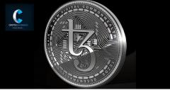 Tezos Price Prediction 2019 with Get the Instant news