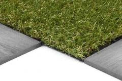 Artificial Grass in Hitchin - Contact us now.
