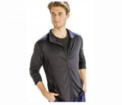 Bulk Order Custom Running Apparel From Alanic Clothing