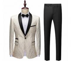 Designer Suits For Mens Can Be Ordered Online Fr