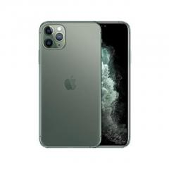 Apple iPhone 11 Pro Max iOS 13 Snapdragon 855 Octa Core